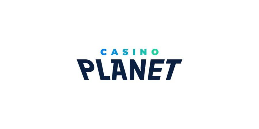 Обзор Casino Planet
