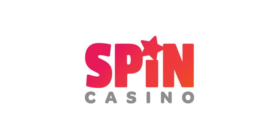 Captain Spins - одно из новейших онлайн-казино от White Hat Gaming Limited, предлагающее виртуальный опыт, который невозможно забыть.